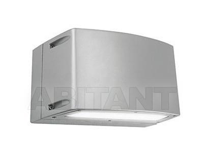 Купить Фасадный светильник Boluce Illuminazione 2013 8077.14X
