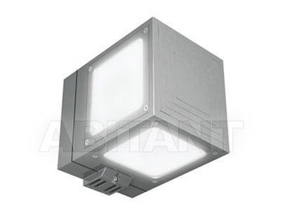 Купить Фасадный светильник Boluce Illuminazione 2013 7071.00X
