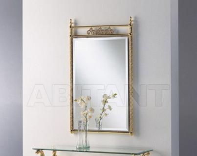 Купить Зеркало настенное Corti Cantu' srl Vivaldi 1092