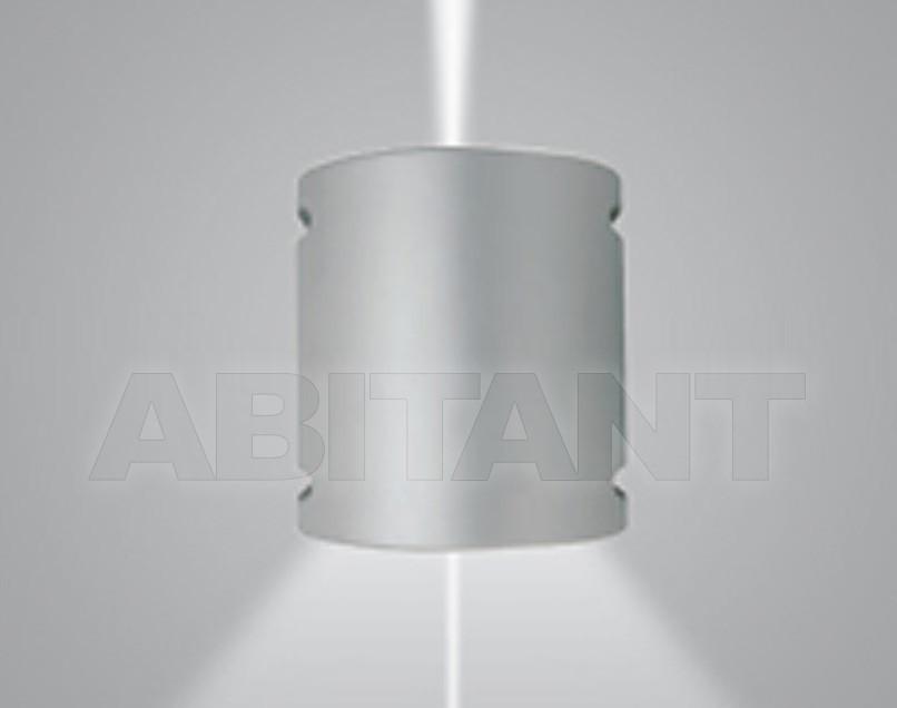 Купить Светильник Boluce Illuminazione 2013 8023.10X
