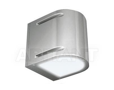 Купить Фасадный светильник Boluce Illuminazione 2013 8092.14X