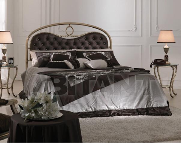 Купить Кровать CRISTINA Corti Cantu' srl Beds 1397-C G