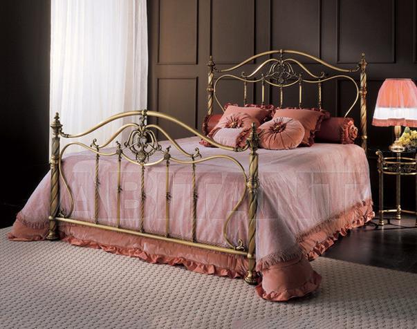 Купить Кровать LETIZIA Corti Cantu' srl Beds 1285