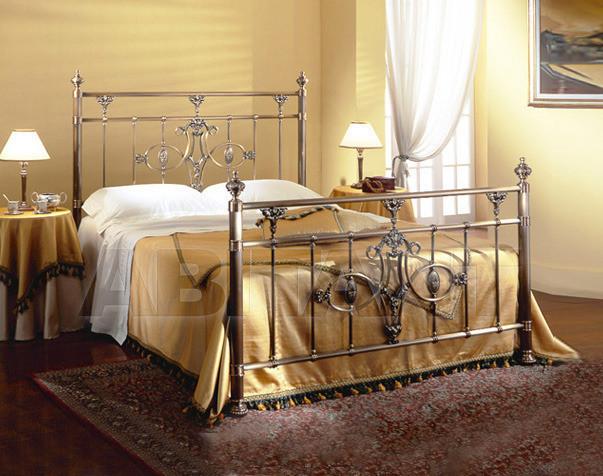 Купить Кровать VANESSA Corti Cantu' srl Beds 1265