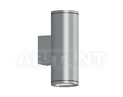 Купить Фасадный светильник Boluce Illuminazione 2013 9071.15X