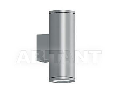 Купить Фасадный светильник Boluce Illuminazione 2013 9062.00X