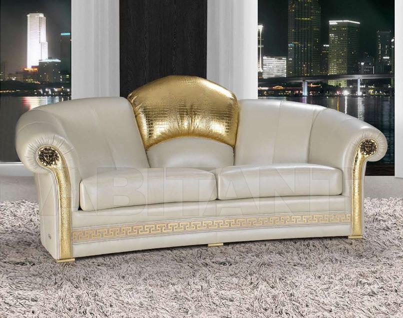 Купить Диван AR.T.EX  Class 2010 America Sofa
