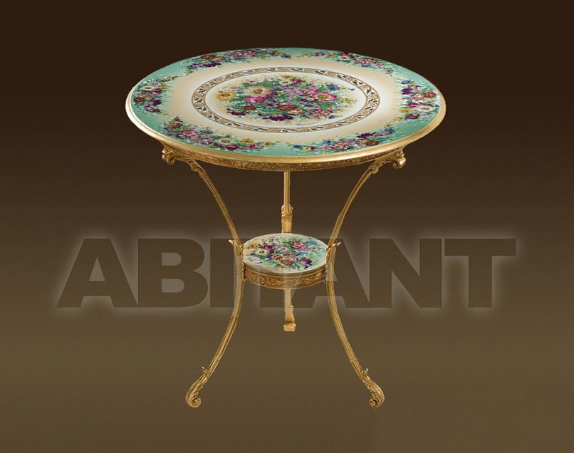 Купить Столик приставной F.B.A.I. Candeliere 4227