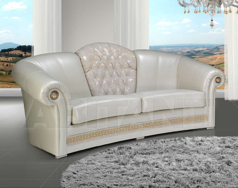 Купить Диван AR.T.EX  Class 2010 Europa Sofa