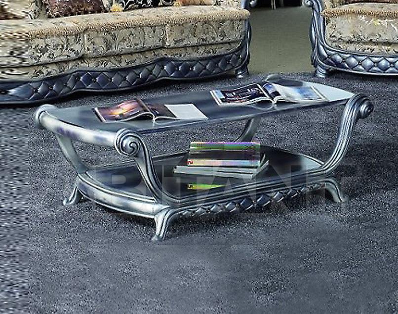 Купить Столик журнальный AR.T.EX  Collpriv 2010 Thema Table