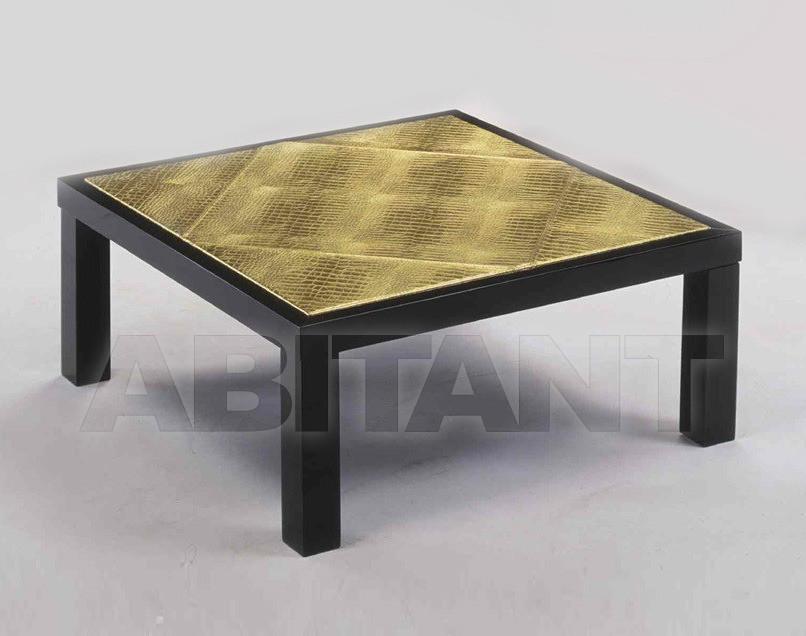 Купить Столик журнальный AR.T.EX  Qec 2010 Byron Table