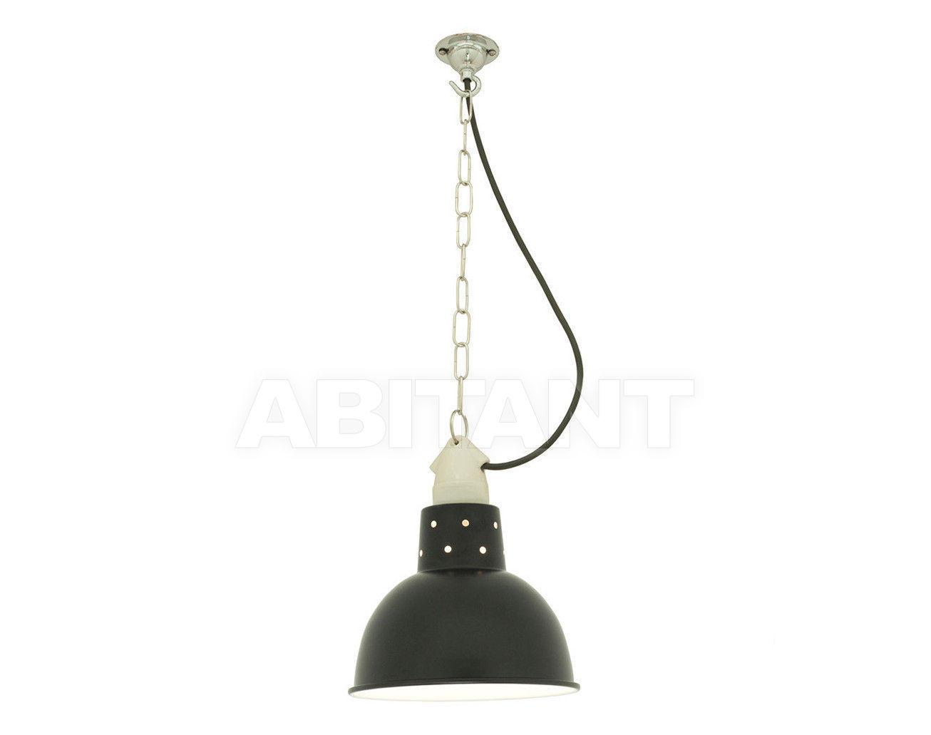 Купить Светильник Davey Lighting Pendants 7165/BL