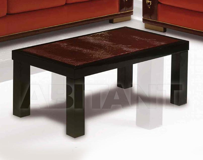 Купить Столик журнальный AR.T.EX  Qec 2010 Hermes Table