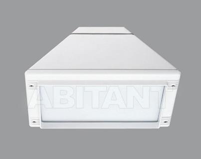 Купить Светильник Boluce Illuminazione 2013 5043.00X