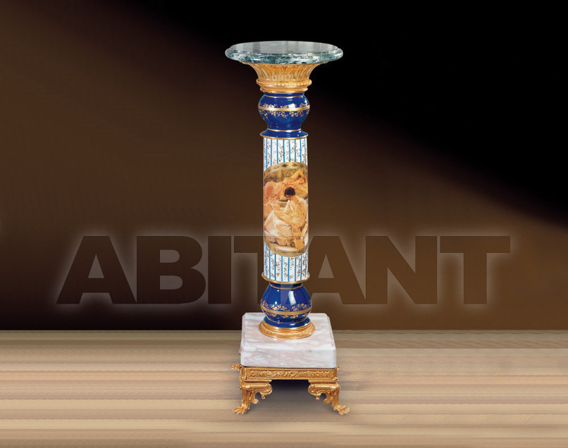 Купить Подставка декоративная F.B.A.I. Candeliere 3160