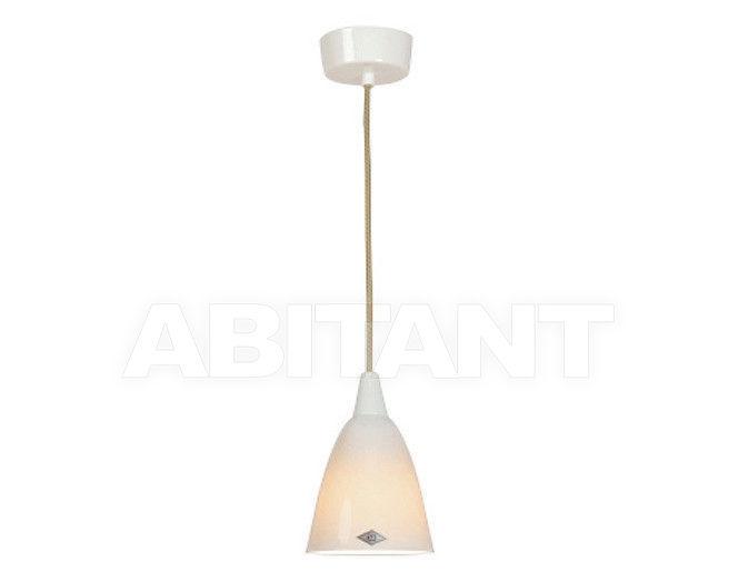 Купить Светильник Original BTC Ceramics Collection FP193 N