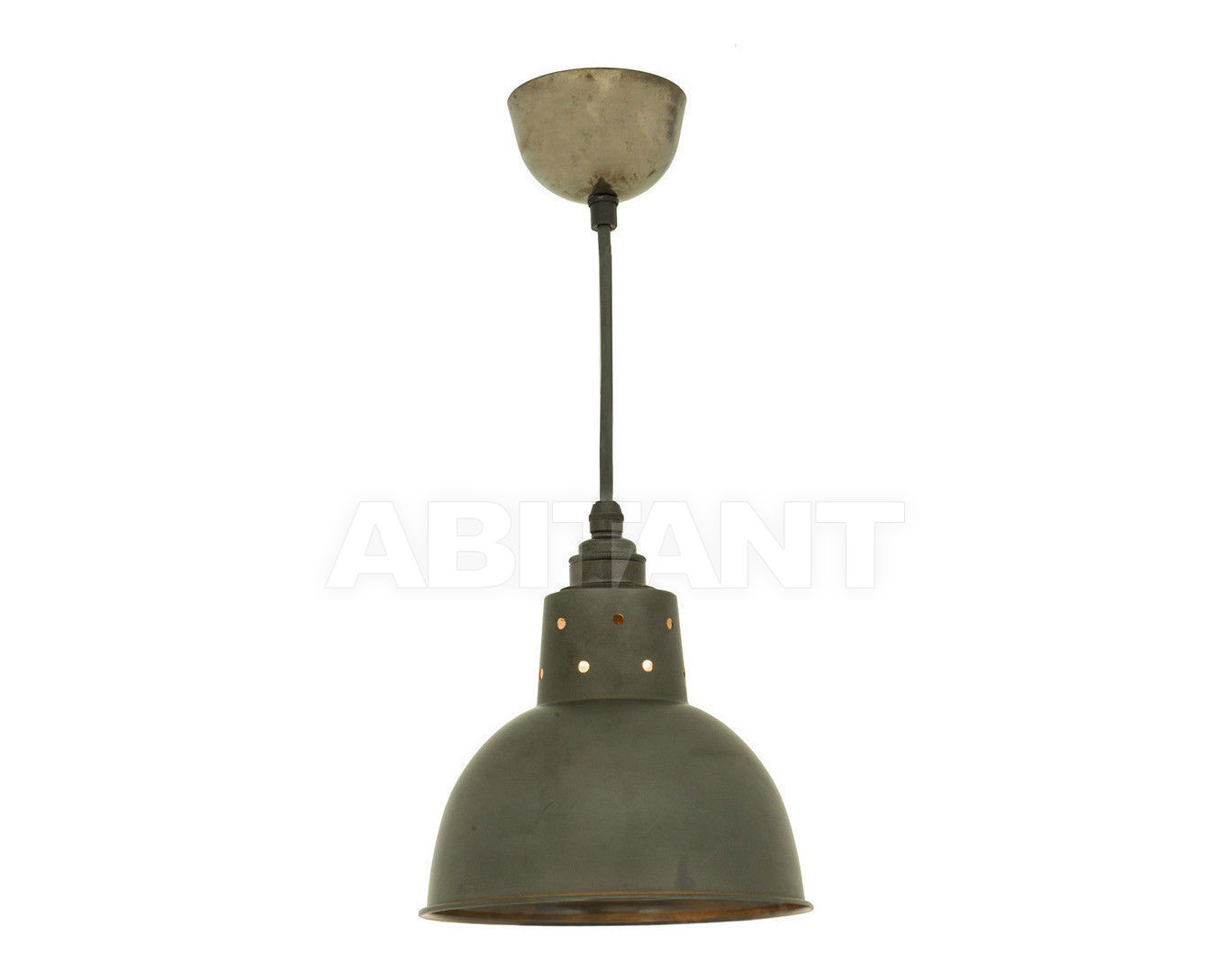 Купить Светильник Davey Lighting Pendants 7165/CO/WE/PO/CG