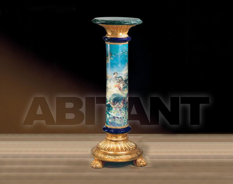 Купить Подставка декоративная F.B.A.I. Candeliere 4217-C