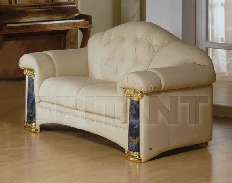 Купить Диван AR.T.EX  Qec 2010 Luxor Sofa 2