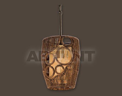 Купить Светильник Corbett Lighting Havana 129-40