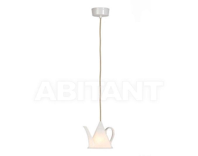 Купить Светильник Original BTC Ceramics Collection FP439