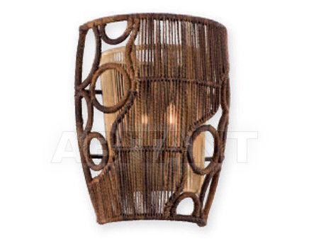 Купить Светильник настенный Corbett  Havana 129-12