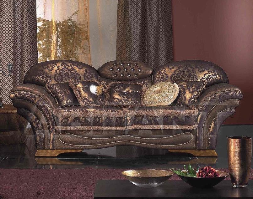 Купить Диван AR.T.EX  Qec 2010 Petalo Sofa 2
