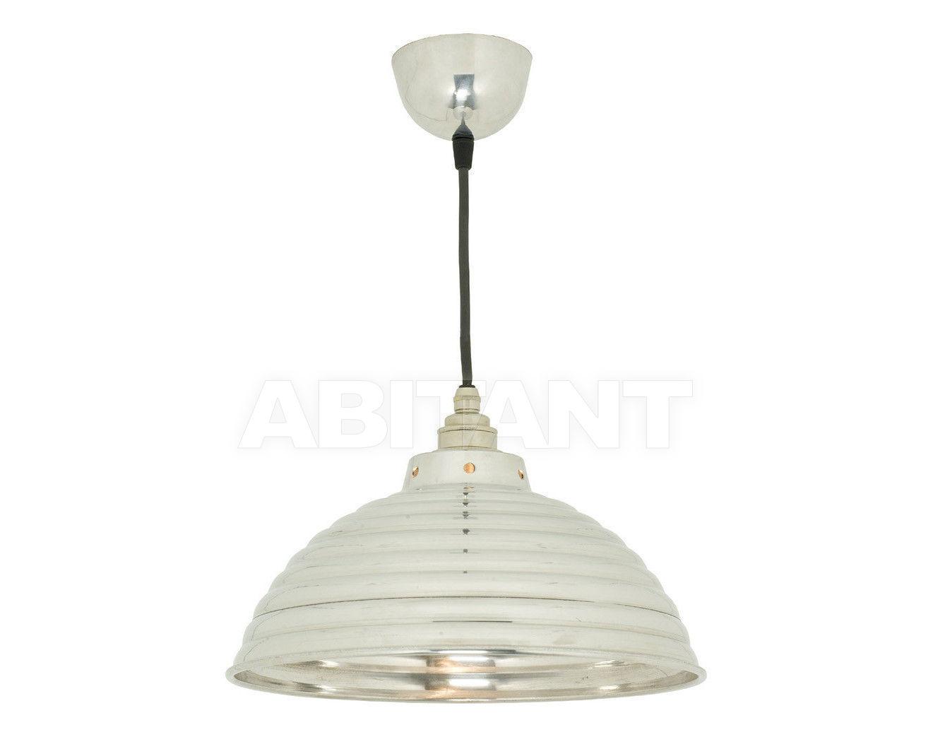 Купить Светильник Davey Lighting Pendants 7170/AL/CGLH