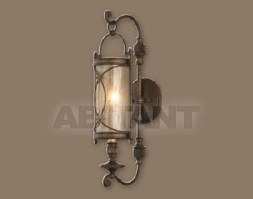 Купить Светильник настенный Corbett  St. Moritz 67-11