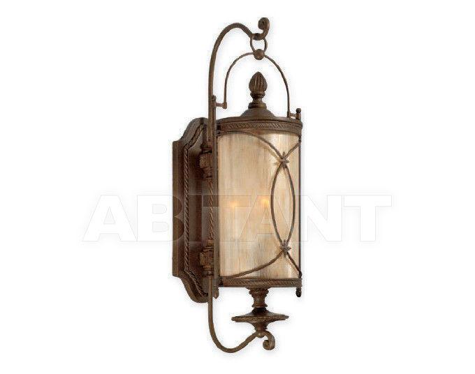 Купить Светильник настенный Corbett  St. Moritz 76-22