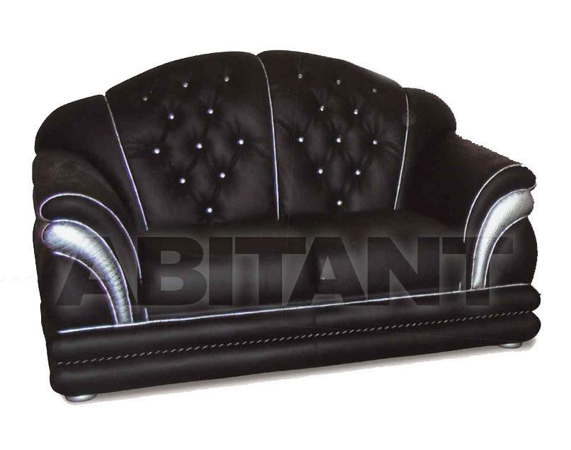 Купить Диван AR.T.EX  Qec 2010 Vento Sofa 2