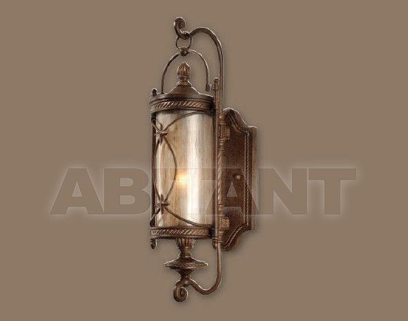 Купить Светильник настенный Corbett  St. Moritz 76-21