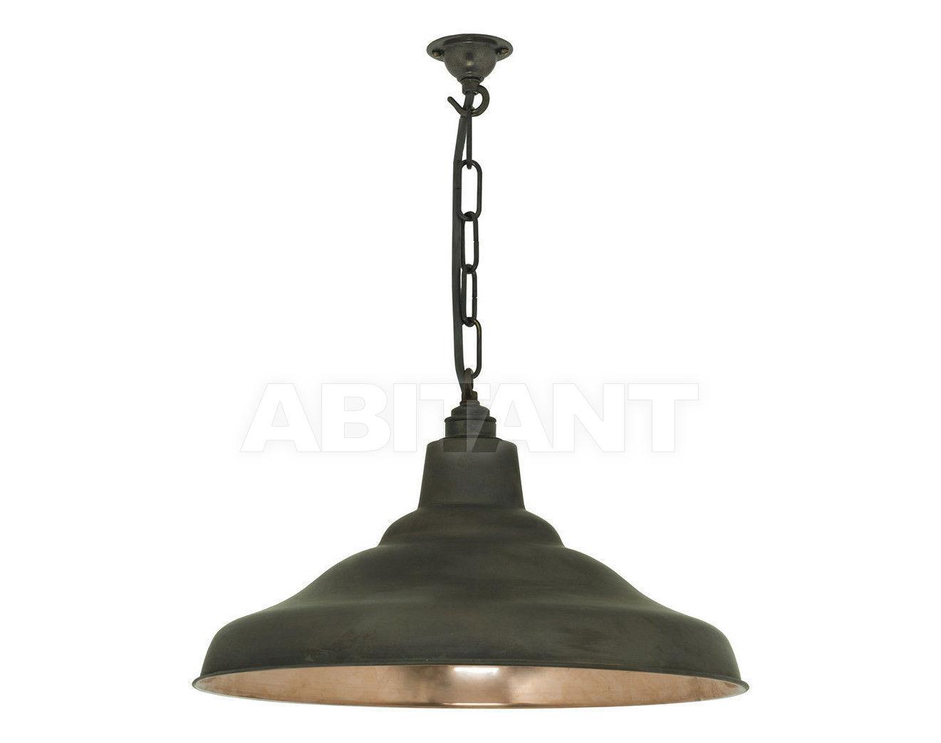 Купить Светильник Davey Lighting Pendants 7200/CO/WE/PO