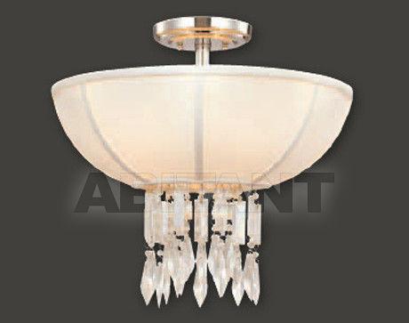 Купить Светильник Corbett Lighting Cascade 70-33