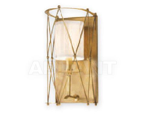 Купить Светильник настенный Corbett  Argyle 13-11