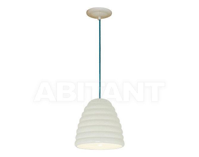 Купить Светильник Original BTC Ceramics Collection FP500 WT