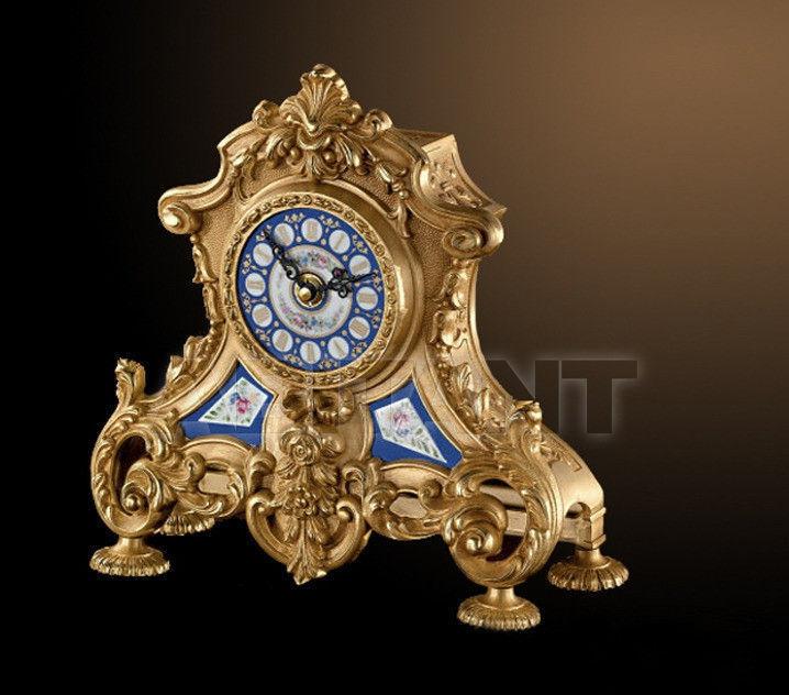 Купить Часы настольные F.B.A.I. Candeliere 2005