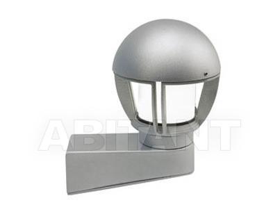 Купить Фасадный светильник Boluce Illuminazione 2013 8033.00X