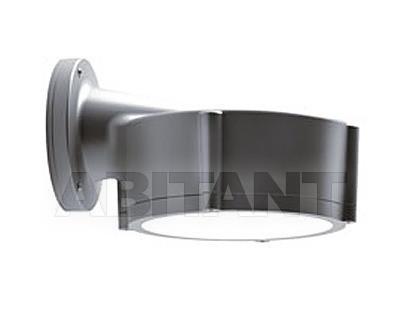 Купить Фасадный светильник Boluce Illuminazione 2013 5050.14X