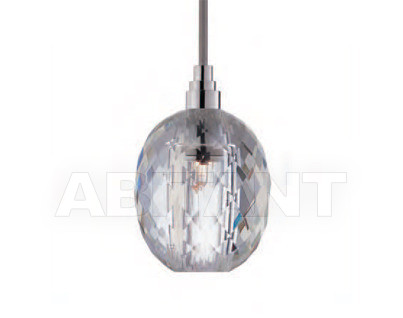 Купить Светильник Hudson Valley Lighting Standard 3506-PC-S-002