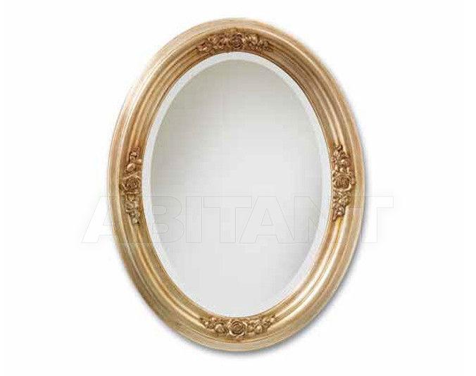 Купить Зеркало настенное MO.WA Generale 2013 6280/4R