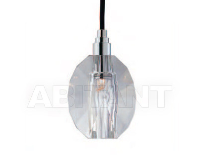 Купить Светильник Hudson Valley Lighting Standard 3506-PC-B-005