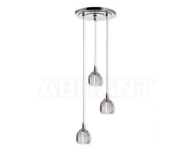 Купить Светильник Hudson Valley Lighting Standard 3513-PC-S-004