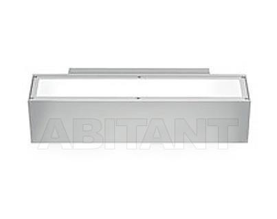 Купить Фасадный светильник Boluce Illuminazione 2013 6064.95X