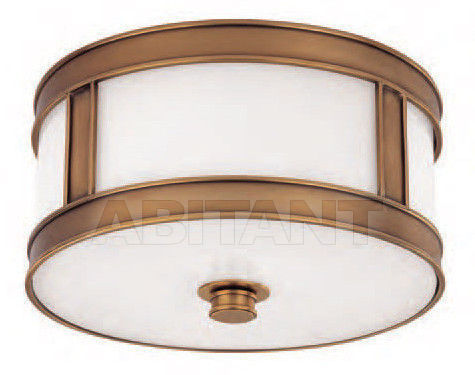 Купить Светильник Hudson Valley Lighting Standard 5510-AGB