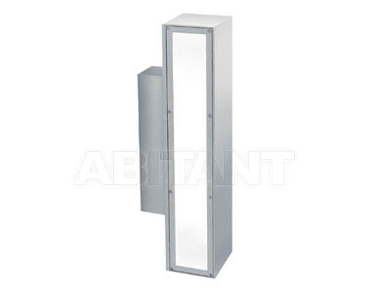 Купить Фасадный светильник Boluce Illuminazione 2013 6063.95X