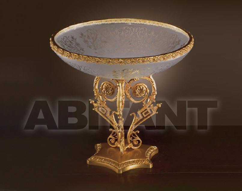 Купить Ваза F.B.A.I. Candeliere 2199