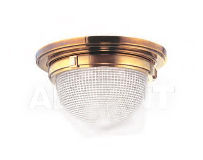 Купить Светильник Hudson Valley Lighting Standard 4412-AGB
