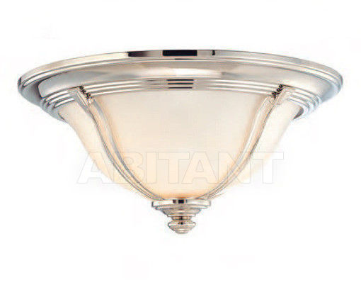 Купить Светильник Hudson Valley Lighting Standard 5414-PN