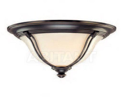 Купить Светильник Hudson Valley Lighting Standard 5411-OB